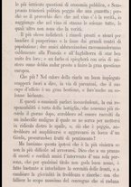 libromoderno/CUB0533457/00000062