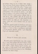 libromoderno/CUB0533457/00000063
