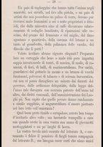 libromoderno/CUB0533457/00000064