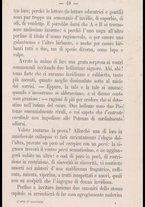 libromoderno/CUB0533457/00000065