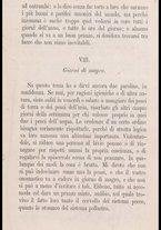 libromoderno/CUB0533457/00000066