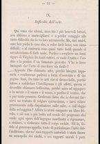 libromoderno/CUB0533457/00000067