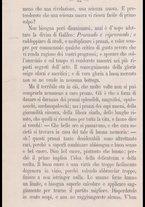 libromoderno/CUB0533457/00000068