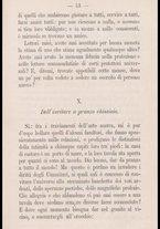 libromoderno/CUB0533457/00000069