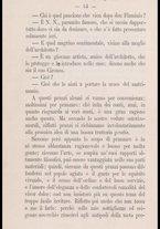 libromoderno/CUB0533457/00000070