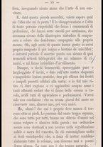 libromoderno/CUB0533457/00000071
