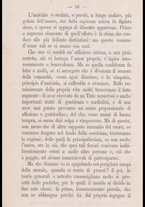 libromoderno/CUB0533457/00000072