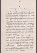 libromoderno/CUB0533457/00000074