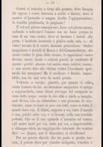 libromoderno/CUB0533457/00000075
