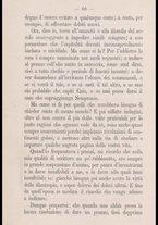 libromoderno/CUB0533457/00000076