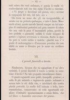 libromoderno/CUB0533457/00000077