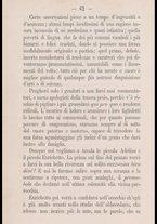 libromoderno/CUB0533457/00000078