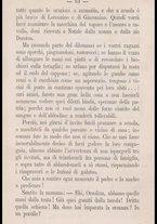 libromoderno/CUB0533457/00000079