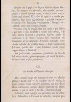 libromoderno/CUB0533457/00000080