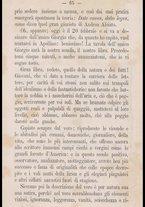 libromoderno/CUB0533457/00000081