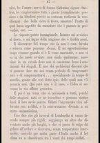 libromoderno/CUB0533457/00000083