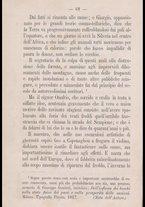 libromoderno/CUB0533457/00000084