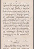 libromoderno/CUB0533457/00000085