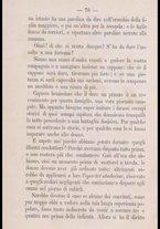 libromoderno/CUB0533457/00000086