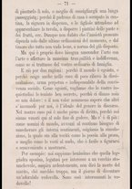 libromoderno/CUB0533457/00000087