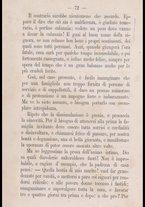 libromoderno/CUB0533457/00000088