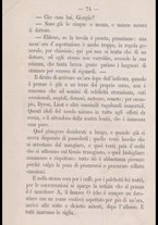 libromoderno/CUB0533457/00000090