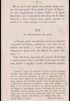 libromoderno/CUB0533457/00000091