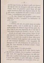libromoderno/CUB0533457/00000092