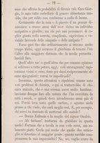 libromoderno/CUB0533457/00000093