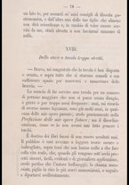 libromoderno/CUB0533457/00000094