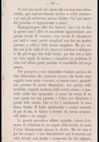 libromoderno/CUB0533457/00000095