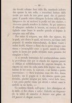 libromoderno/CUB0533457/00000096