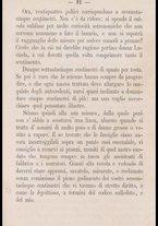 libromoderno/CUB0533457/00000097