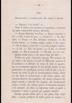 libromoderno/CUB0533457/00000098
