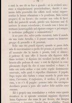libromoderno/CUB0533457/00000099