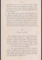 libromoderno/CUB0533457/00000100