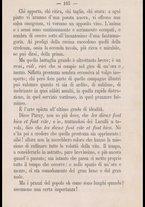 libromoderno/CUB0533457/00000121
