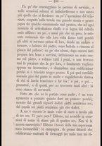 libromoderno/CUB0533457/00000122