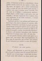 libromoderno/CUB0533457/00000124