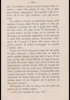 libromoderno/CUB0533457/00000125