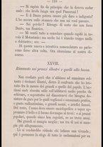 libromoderno/CUB0533457/00000126