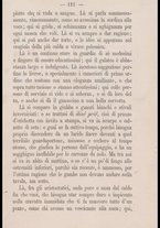 libromoderno/CUB0533457/00000127