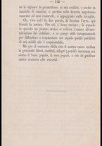 libromoderno/CUB0533457/00000128