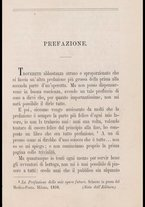 libromoderno/CUB0533457/00000131