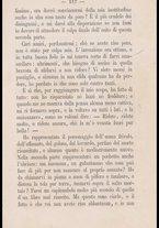 libromoderno/CUB0533457/00000133