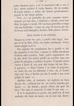 libromoderno/CUB0533457/00000134