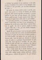 libromoderno/CUB0533457/00000135