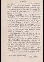libromoderno/CUB0533457/00000136