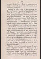 libromoderno/CUB0533457/00000138