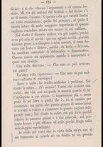 libromoderno/CUB0533457/00000139